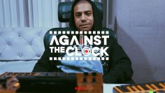 AraabMuzik – Against The Clock