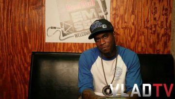 Big Krit, 9th Wonder, DJ Premier & More Define a Freestyle