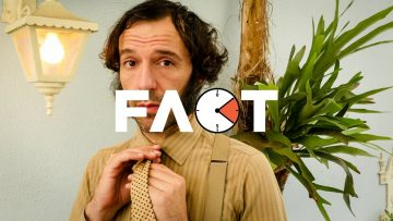 Daedelus – Against The Clock (100th Episode)
