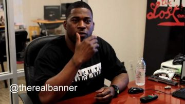 David Banner Shares Thoughts on Lil Boosie Trial