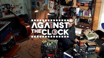 Yo La Tengo – Against The Clock